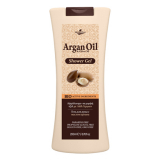 ARGAN BODY SHOWER GEL