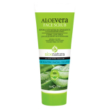 ALOE NAT FACE SCRUB