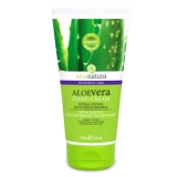 ALOE NAT HAND CREAM INTENSIVE