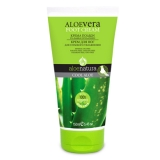 ALOE NAT FOOT COOL ALOE CREAM