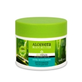 ALOE NAT BODY BUTTER