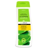 ALOE NAT HAIR SHAMPOO FREQUENT USE