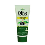 HERBOLIVE HAND CREAM NO CRACK