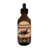 HERBOLIVE NATURAL OIL CAROB EXTRACT