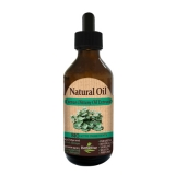 HERBOLIVE NATURAL OIL DITTANY EXTRACT