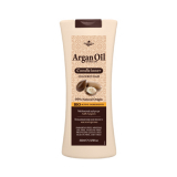 HERBOLIVE ARGAN CONDITIONER