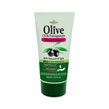 HERBOLIVE HAND CREAM WITH POMEGRANATE (MINI)