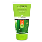ALOE NAT BODY SUN LOTION SPF 15