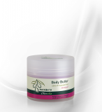 Body butter sensual OLIVE.ELIA