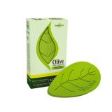 HERBOL Soap Leaf Aloe