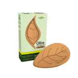 Herbol Soap Leaf Argan
