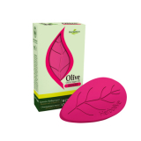 HERBOL Soap Leaf Pomegranate