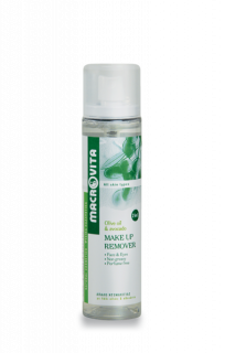 Eye make-up remover MACROVITA