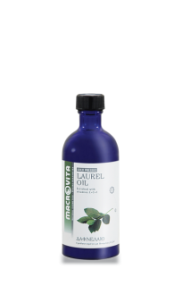 LAUREL OIL MACROVITA